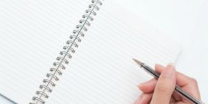 文章の内容を濃くするためのライティングテクニック